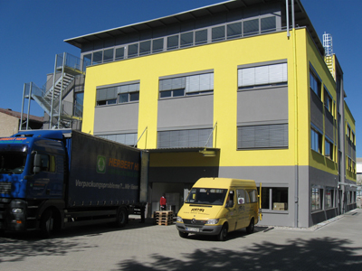 Reha Verein Freiburg